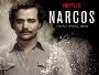 """Pablo Escobar kehrt auch auf Blu-ray Disc zurück - """"Narcos - Staffel 2"""" ab 04. September 2017 im Kaufhandel erhältlich"""