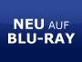 """Heute neu auf Blu-ray Disc: """"Jack Reacher: Kein Weg zurück"""" auf Blu-ray, im limitierten Steelbook und auf 4k UHD"""