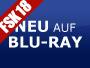 """Heute neu auf Blu-ray Disc: """"The Curse of Doctor Wolffenstein"""" als Limited Mediabook Edition"""