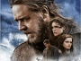 """""""Noah""""-Darsteller Russell Crowe im persönlichen Gespräch mit bluray-disc.de"""