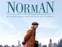 """Richard Gere als strebsamer Versager im Thriller """"Norman"""" jetzt im Kino und im 1. Quartal 2018 auf Blu-ray Disc"""