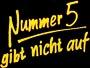 USA: Am 19. April 2011 gibt Nummer 5 noch immer nicht auf