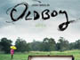 "Samuel L. Jackson im ""Oldboy""-Remake im April 2014 auf Blu-ray Disc?"