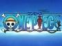 """Kazé veröffentlicht """"One Piece""""-Filme 5 bis 10 auf Blu-ray Disc"""