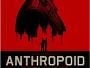 """""""Operation Anthropoid - Widerstand hat einen Namen"""" seit heute offiziell auf Blu-ray Disc erhältlich"""
