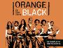 """Blu-ray-Auswertung der US-Serie """"Orange is the New Black"""" geht weiter - Staffel 5 ab 12.06. im Kaufhandel verfügbar"""