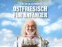 """Dieter Hallervorden in der deutschen Komödie """"Ostfriesisch für Anfänger"""" ab 28. April 2017 auf Blu-ray Disc"""