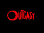 "Erste Staffel der Horror-Serie ""Outcast"" ab 22. Dezember 2016 auf Blu-ray Disc"