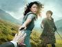 """Volume 2 zu Sonys """"Outlander - Staffel 1"""" ab sofort vorbestellbar"""