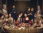 """Die Highland-Saga wird auf Blu-ray fortgesetzt - """"Outlander - Staffel 2"""" ab 01. Dezember 2016 erhältlich"""