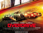 "Scott Eastwood im Action-Thriller ""Overdrive"" ab 10. November 2017 auf Blu-ray Disc"