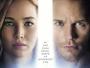 """Weiteres Blu-ray Steelbook des prominent besetzten Sci-Fi-Dramas """"Passengers"""" in Sicht"""