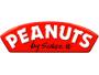 """""""Peanuts - Die neue Serie"""" in limitierter """"Snoopy Hundehütte"""" demnächst auf Blu-ray Disc"""
