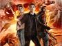 """""""Percy Jackson 2: Im Bann des Zyklopen"""" bei Saturn im exklusiven 3D Steelbook mit Lenticular"""