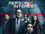"""Finale Staffel von """"Person of Interest"""" einzeln und als Komplettbox ab 26. Januar 2017 auf Blu-ray Disc"""