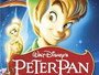 "FSK prüft Peter Pan Trailer – Disney Klassiker schon ""bald"" auf Blu-ray Disc?"