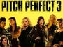 """Alle """"Pitch Perfect""""-Filme ab 19. April 2018 auch in 4K auf Ultra HD Blu-rays sowie als Trilogie-Set verfügbar"""