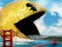 """Sci-Fi-Komödie """"Pixels"""" voraussichtlich ab 03. Dezember 2015 in 2D und 3D auf Blu-ray Disc erhältlich"""