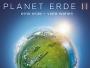 """Natur-Dokumentation """"Planet Erde"""" geht am 06. Februar 2017 auf Blu-ray in die zweite Runde"""