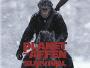 """Offiziell bestätigt: """"Planet der Affen: Survival"""" ab 07. Dezember 2017 in 2D, 3D und 4K sowie in Steelbooks auf Blu-ray Disc"""