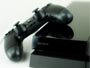 "Sony senkt den Preis des Game-Streaming-Service ""PlayStation Now"""