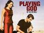 "David Duchovny im Krimi-Thriller ""Playing God"" ab 07.09. erstmals in HD auf Blu-ray Disc"