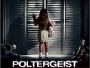 Poltergeist - Ein Ende mit Schrecken oder ein Schrecken ohne Ende? Die Blu-ray 3D im Test