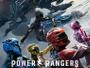"""Sabans Action-Reboot """"Power Rangers"""" ab Donnerstag im Kino und voraussichtlich ab 03.08. auf Blu-ray Disc"""