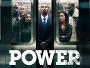 """SPHE startet Blu-ray Auswertung der US-Serie """"Power"""" - Staffel 1 ab 26.10. im Kaufhandel verfügbar"""