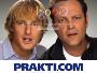 Vince Vaughn und Owen Wilson als Praktikanten bei Google ab Januar 2014 auf Blu-ray Disc?
