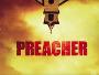 """Amazon sichert sich """"Preacher - Staffel 1"""" auf Blu-ray im limitierten Hardcover-Comic inkl. Bonus-Disc"""