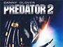 """""""Predator 2"""" vorzeitig vom Index gestrichen"""