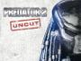 """""""Predator 2"""" ab 11. Februar 2016 erstmals ungekürzt mit FSK18-Freigabe einzeln auf Blu-ray Disc erhältlich"""