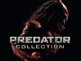"""""""Predator Collection"""" ab 01.10. erstmals komplett ungekürzt mit FSK18-Freigabe im Kaufhandel erhältlich"""