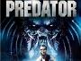"""""""Predator""""-Filme erscheinen voraussichtlich passend zum Kinostart von """"The Predator"""" in 4K auf Ultra HD Blu-ray"""