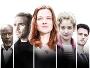"""Sechste Staffel der französischen Krimi-Drama-Serie """"Profiling Paris"""" ab 28.04. auf Blu-ray Disc"""