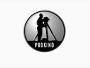 """Biopic-Drama """"3 Tage in Quiberon"""" voraussichtlich im 4. Quartal 2018 auf Blu-ray Disc"""