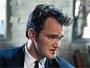 Star-Regisseur Quentin Tarantino verklagt Klatschportal