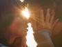 """Naomi Kawases Liebesdrama """"Radiance"""" ab morgen im Kino und ab 22. März 2018 auf Blu-ray Disc"""