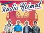 """Deutsche Tragikomödie """"Radio Heimat"""" aktuell im Kino und ab 26. Mai 2017 auf Blu-ray Disc"""