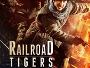 "Jackie Chan in der Action-Komödie ""Railroad Tigers"" ab 23.11. direkt auf Blu-ray Disc"