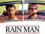 """""""Rain Main"""" als Remastered Version mit korrigiertem deutschen DTS-HD Ton auf Blu-ray Disc"""