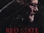 """""""Red State"""" erscheint am 14. Februar 2012 auch im Steelbook mit mehr Extras auf Blu-ray Disc"""
