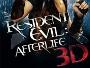 """Resident Evil - Ultimate Blu-ray Edition"" ab 10. März 2011 exklusiv bei Media Markt"