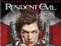 """MediaMarkt exklusive Blu-ray Komplettbox von """"Resident Evil"""" wird über eine Büste verfügen"""