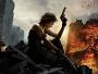 "Actionreicher neuer Trailer zu ""Resident Evil: The Final Chapter"""