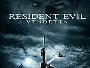 """""""Resident Evil: Vendetta"""" erscheint am 03.08. auf Blu-ray auch im limitierten Steelbook"""