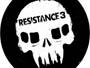 Resistance 3: Survivor- und Special-Edition ab 09.09.2011 im Handel