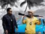 """Ice Cube und Kevin Hart erreichen mit """"Ride Along 2"""" das nächste Level in Miami"""