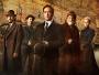 "TV-Serie ""Ripper Street - Staffel 4"" Anfang Mai 2017 mit 63 Minuten längerer Uncut-Version auf Blu-ray"